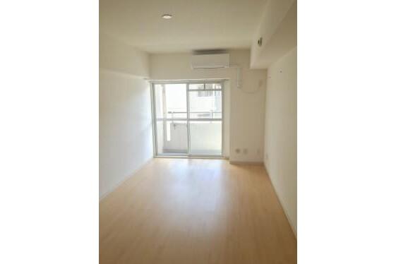 2DK Apartment to Rent in Fujimi-shi Interior