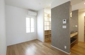 1R Apartment in Nishimizue(4-chome1-2-ban.10-27-ban.5-chome) - Edogawa-ku