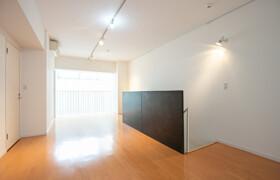 1LDK Apartment in Shibuya - Shibuya-ku