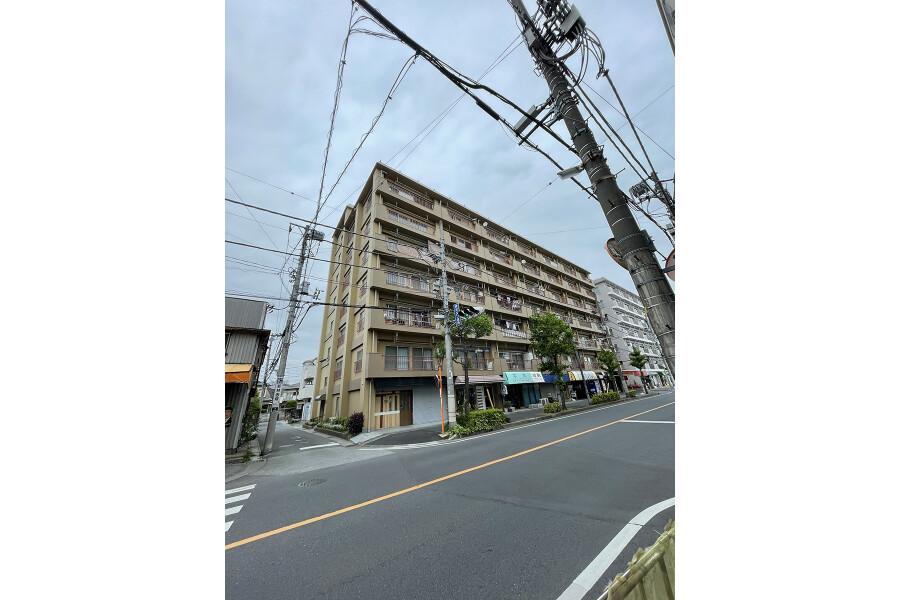 3DK Apartment to Buy in Kawaguchi-shi Interior