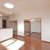 2SLDK Apartment to Buy in Osaka-shi Taisho-ku Interior