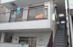 豊島区 南大塚 1R マンション