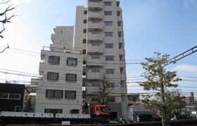 1K Mansion in Kameido - Koto-ku