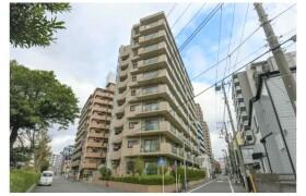 3LDK {building type} in Shirotaecho - Yokohama-shi Minami-ku