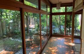 10SLDK {building type} in Sagatoriimoto rokutancho - Kyoto-shi Ukyo-ku
