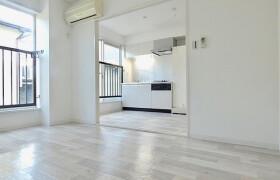 2DK Apartment in Okusawa - Setagaya-ku