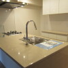 2SLDK Apartment to Rent in Chuo-ku Interior