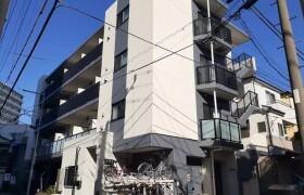 1DK Mansion in Higashimukojima - Sumida-ku