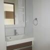 2K Apartment to Rent in Asaka-shi Interior