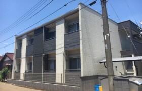 1K Apartment in Chuo - Wako-shi