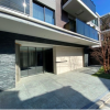 2LDK Apartment to Buy in Meguro-ku Building Entrance