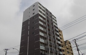 3LDK Mansion in Higashishinkoiwa - Katsushika-ku