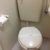 1K 아파트 to Rent in Nishitokyo-shi Bathroom