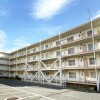 3K Apartment to Rent in Katano-shi Exterior