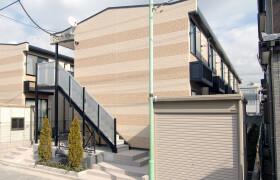 1K Apartment in Asahi - Kawaguchi-shi