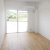 2K Apartment to Rent in Kosai-shi Interior