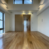 2LDK House to Rent in Yokohama-shi Naka-ku Interior