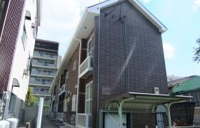 八王子市東浅川町-1K公寓