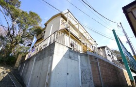 1K Apartment in Iwase - Matsudo-shi