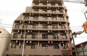江戸川区 東小岩 1R マンション