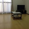 1K Apartment to Rent in Saitama-shi Minami-ku Living Room