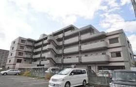 3LDK Mansion in Higashitaishi - Yao-shi