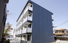 1K Mansion in Higashichodacho - Nagoya-shi Kita-ku