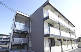 1K Mansion in Tadocho - Takahama-shi