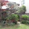 3LDK House to Rent in Suginami-ku Garden