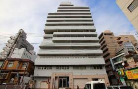 2LDK {building type} in Miyagawacho - Yokohama-shi Naka-ku