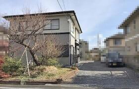 4LDK {building type} in Miyagawacho - Higashiomi-shi