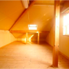 1SLDK House to Buy in Meguro-ku Room