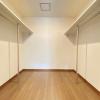 4LDK Apartment to Buy in Setagaya-ku Storage