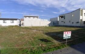 {building type} in Toyosaki - Tomigusuku-shi