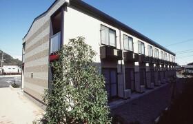 1K Apartment in Mariko - Shizuoka-shi Suruga-ku