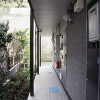 1K Apartment to Rent in Kamakura-shi Common Area