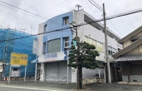 Whole Building {building type} in Hommachihigashi - Saitama-shi Chuo-ku