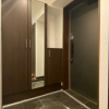 2SLDK Apartment to Buy in Yokohama-shi Kanagawa-ku Entrance
