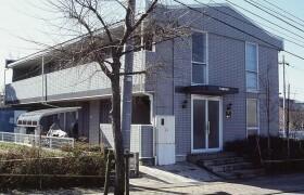 1K Apartment in Kamiwakamatsumachi - Kanazawa-shi