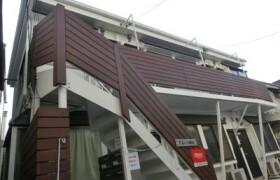 丰岛区駒込-1R公寓
