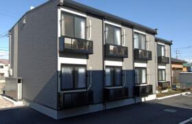 1K Apartment in Kamino - Kumagaya-shi