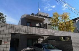 1DK 맨션 in Ogikubo - Suginami-ku
