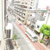 1LDK Apartment to Rent in Katsushika-ku Surrounding Area