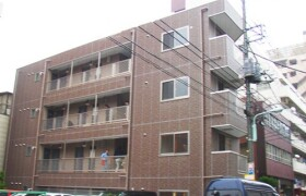 1R Mansion in Kameido - Koto-ku