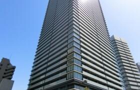 2LDK {building type} in Nakanoshima - Osaka-shi Kita-ku