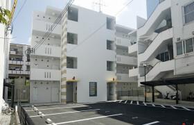 1K Mansion in Kohagura - Naha-shi