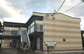 1K Mansion in Tsuga - Chiba-shi Wakaba-ku