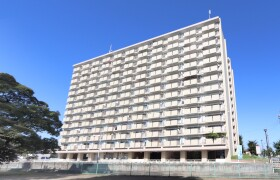 3LDK Mansion in Okoshi - Ichinomiya-shi