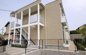 1K Apartment in Kusunoki - Chita-gun Taketoyo-cho