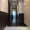 3LDK Apartment to Buy in Kyoto-shi Sakyo-ku Entrance